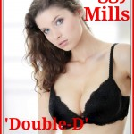 Double-D Teacher – pupil story