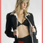 The Judgement – Tiggy Mills. Rape revenge story