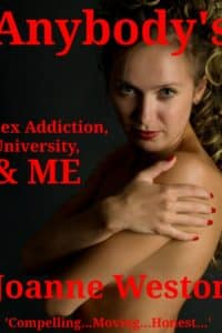 Unable to say NO. A True Story of Sex Addiction