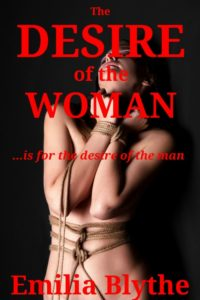 The Desire of The Woman…