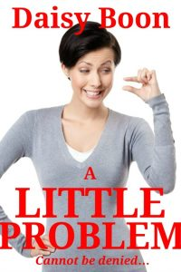 A Little Problem – Daisy Boon